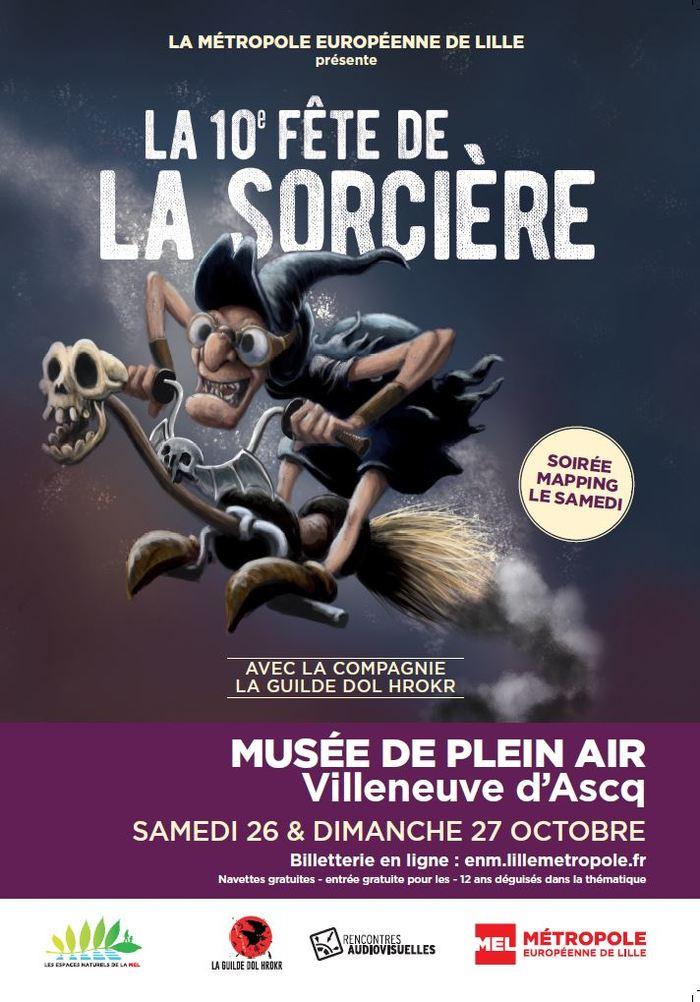 musee-de-plein-air-villeneuve-dascq-2019-10-26